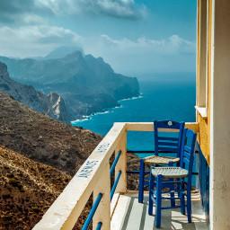 Anemos Hotel Karpathos